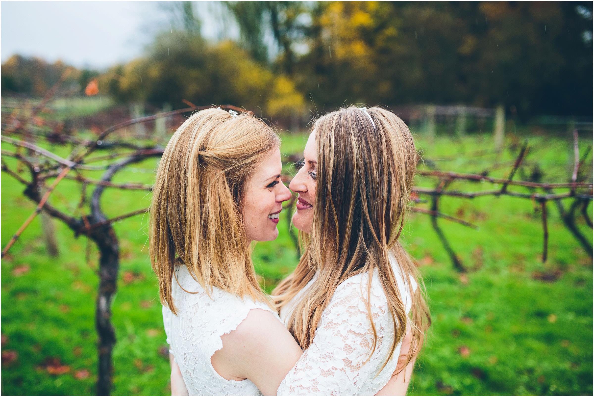 three_choirs_vineyard_wedding_photography_0071