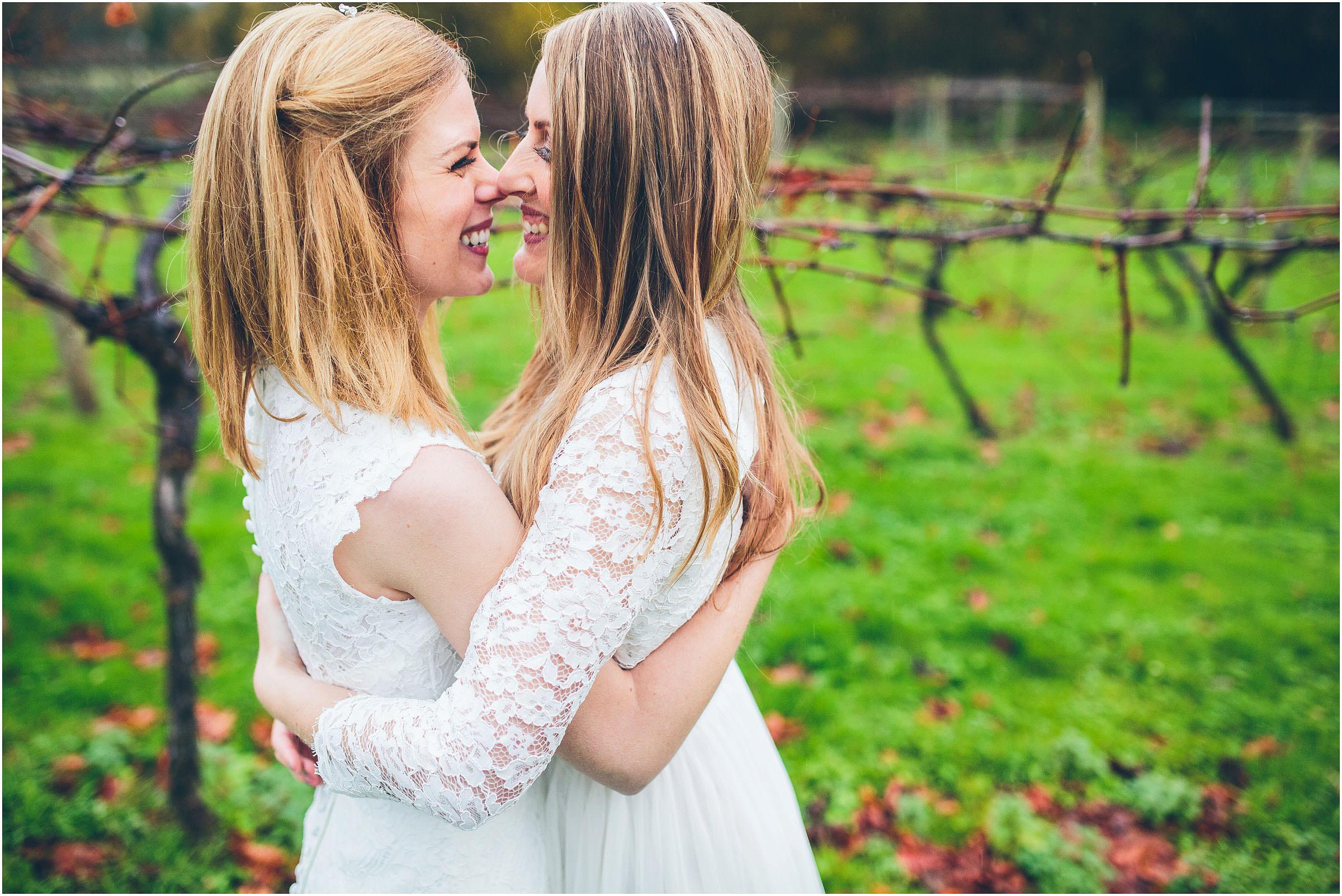 three_choirs_vineyard_wedding_photography_0072
