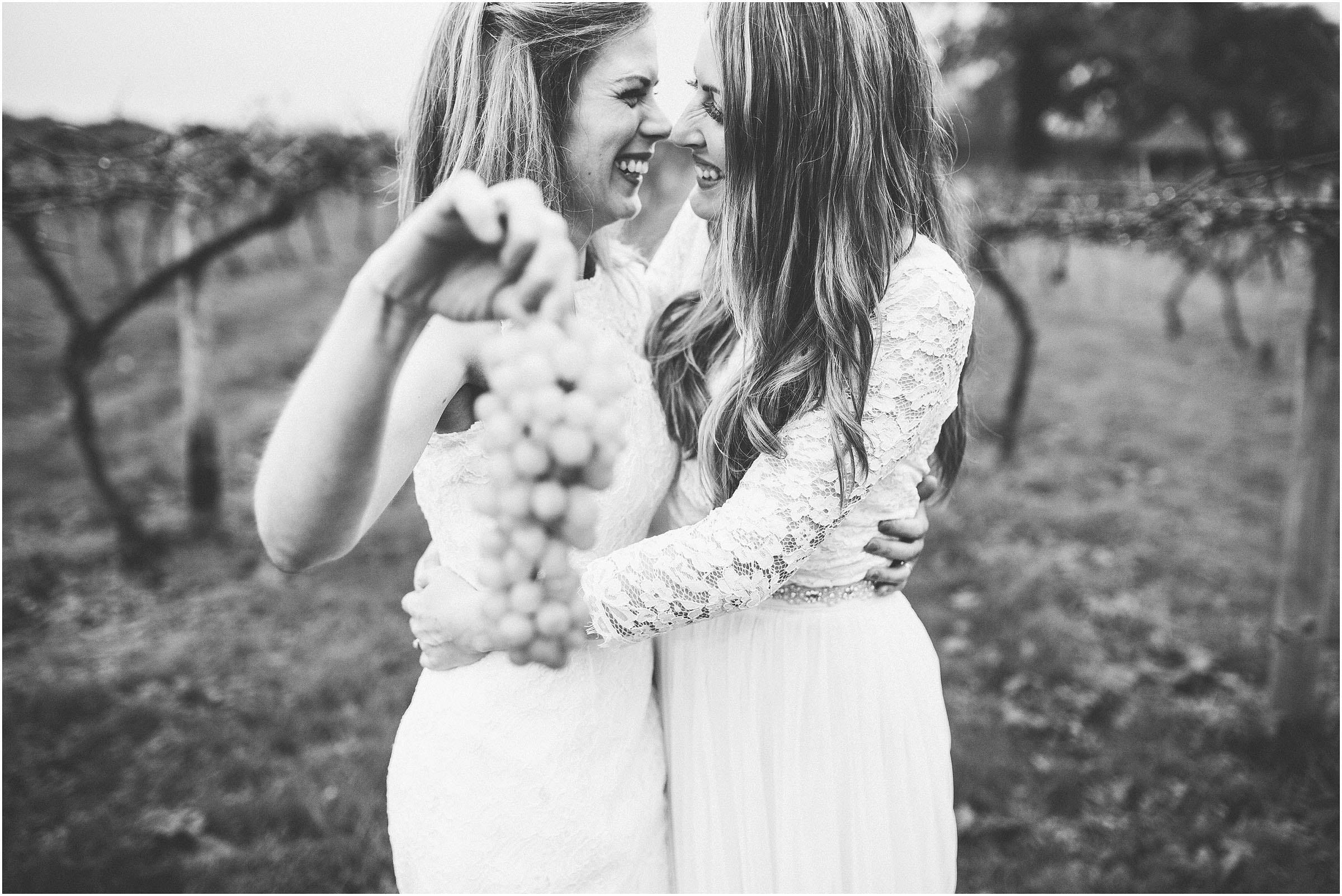 three_choirs_vineyard_wedding_photography_0079