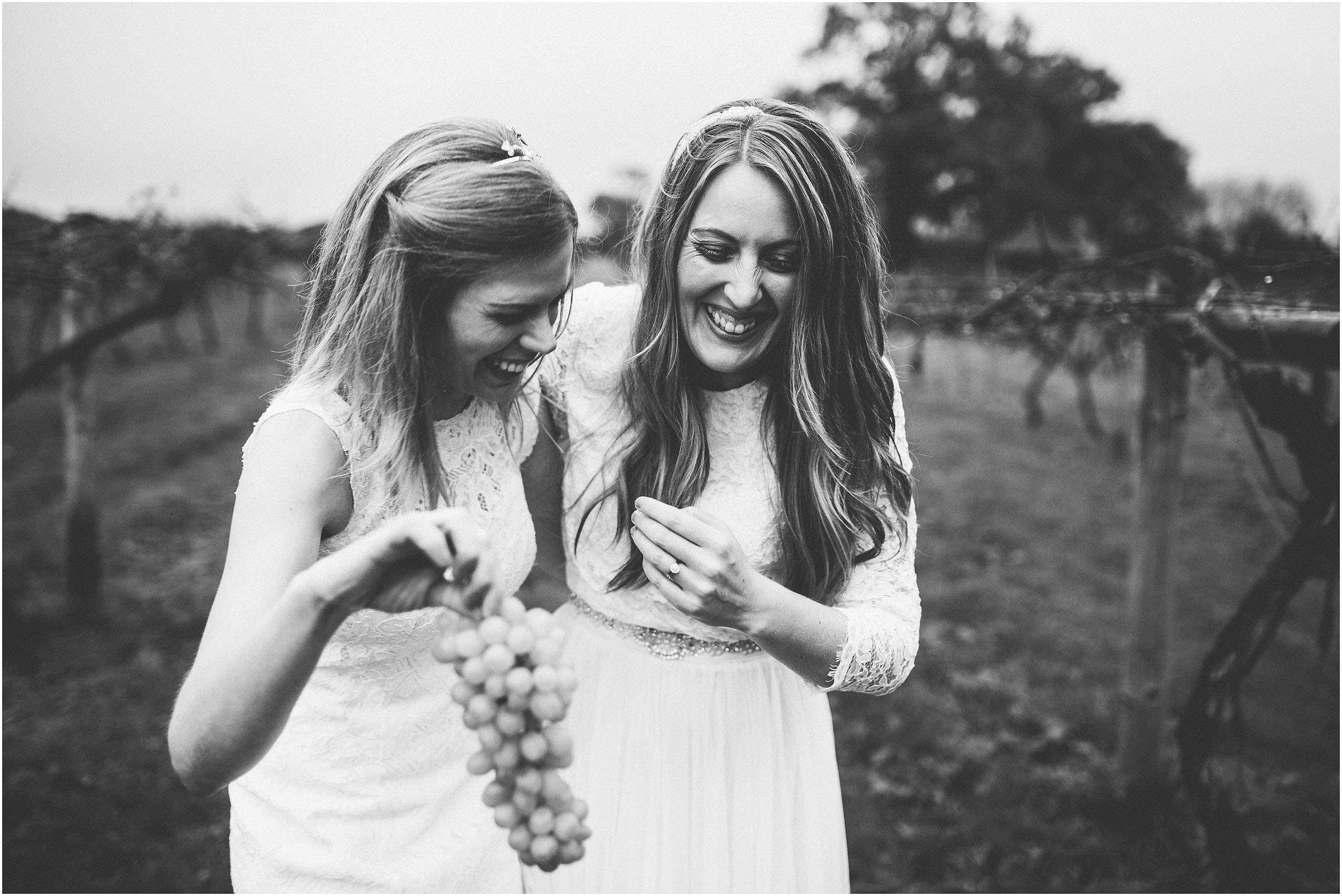 three_choirs_vineyard_wedding_photography_0080