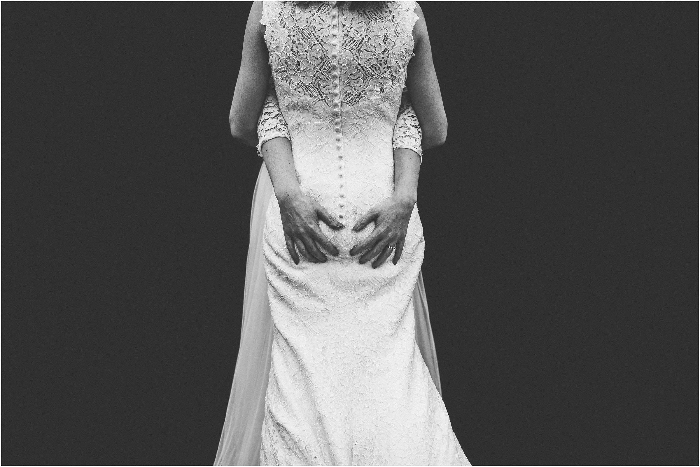 three_choirs_vineyard_wedding_photography_0082