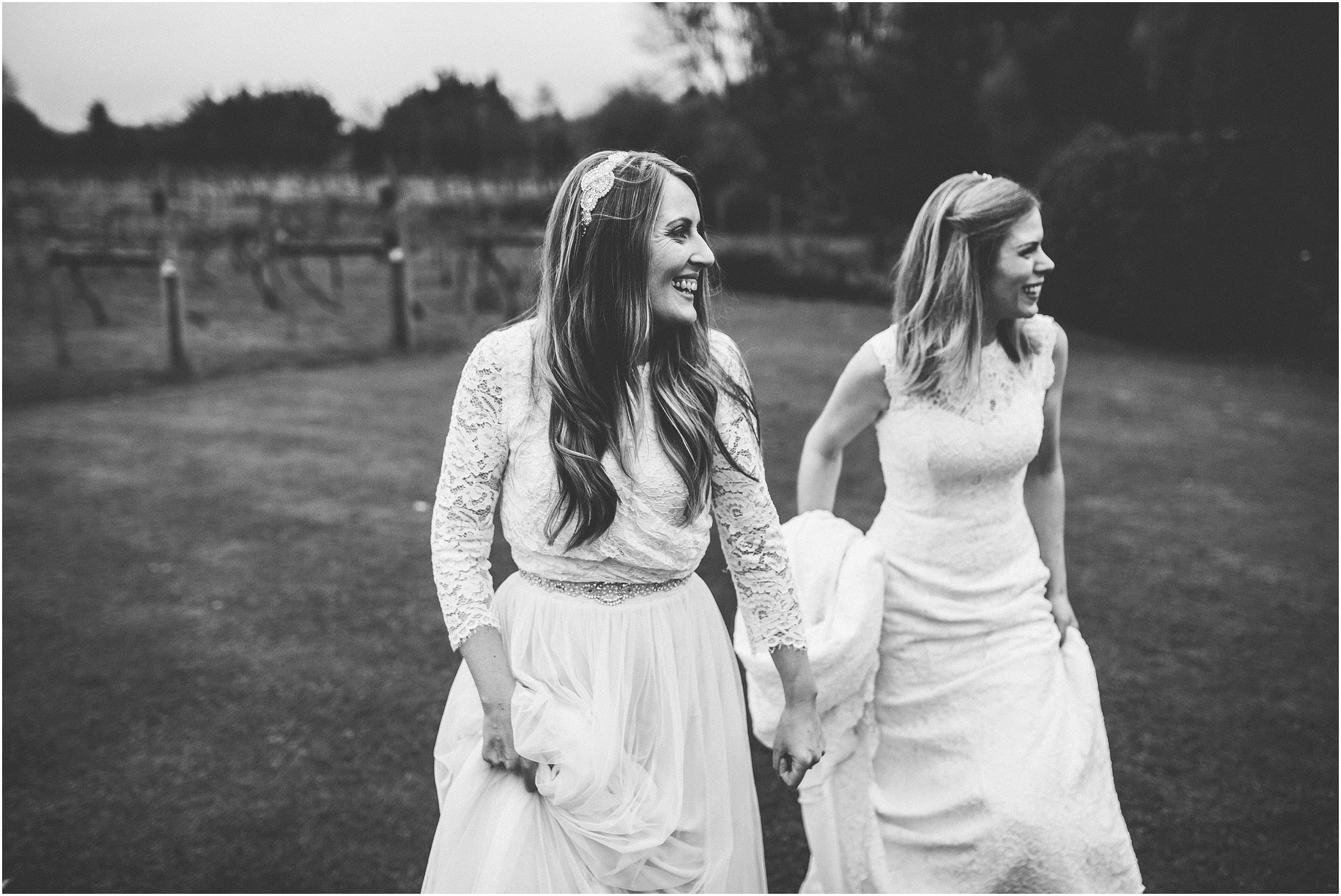 three_choirs_vineyard_wedding_photography_0086