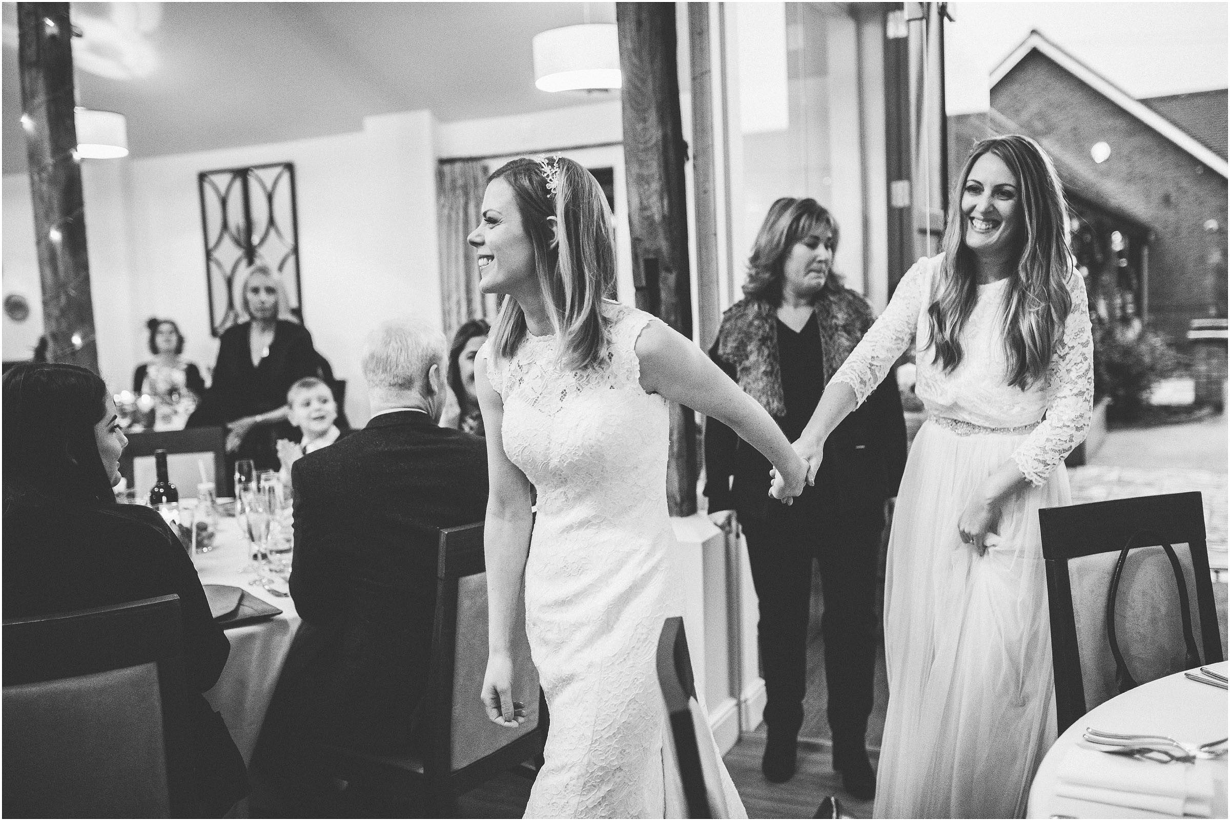 three_choirs_vineyard_wedding_photography_0087