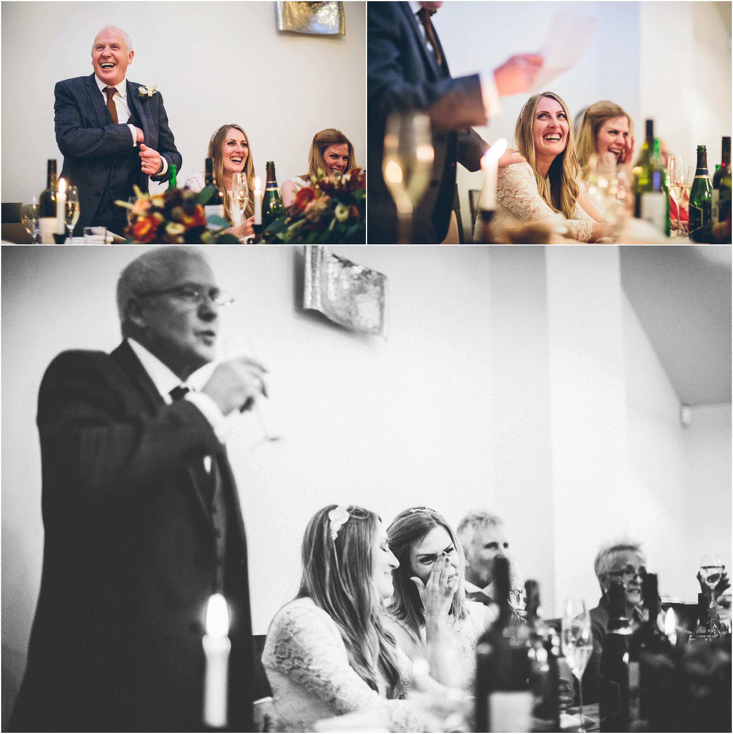 three_choirs_vineyard_wedding_photography_0088