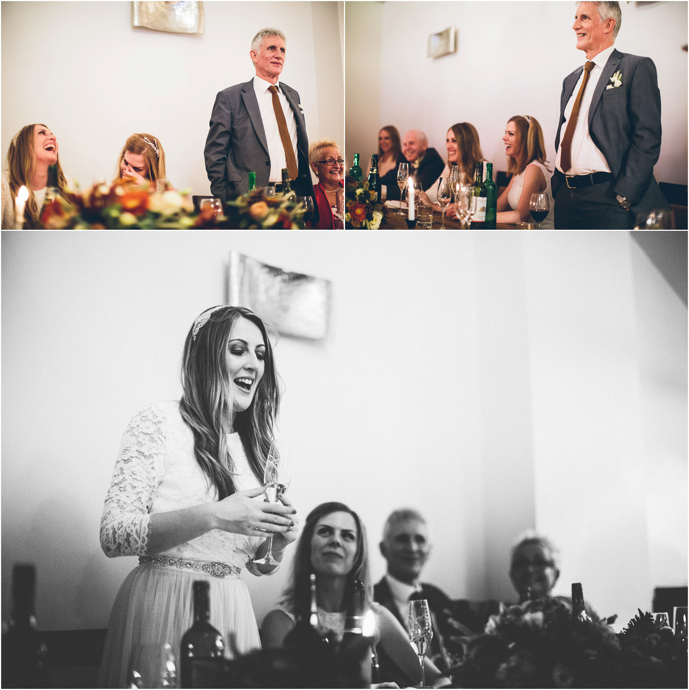 three_choirs_vineyard_wedding_photography_0089