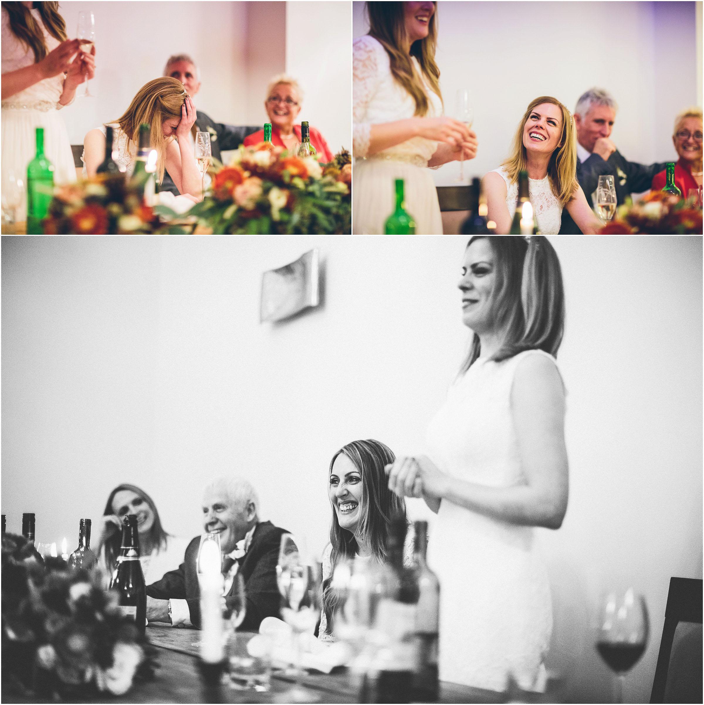 three_choirs_vineyard_wedding_photography_0090