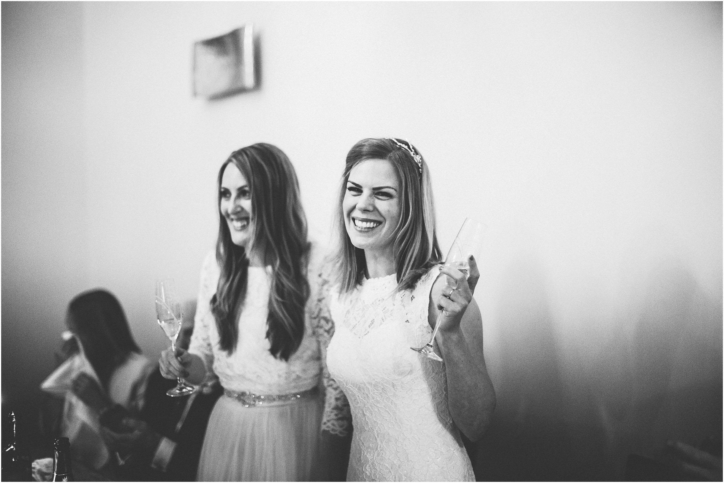 three_choirs_vineyard_wedding_photography_0092