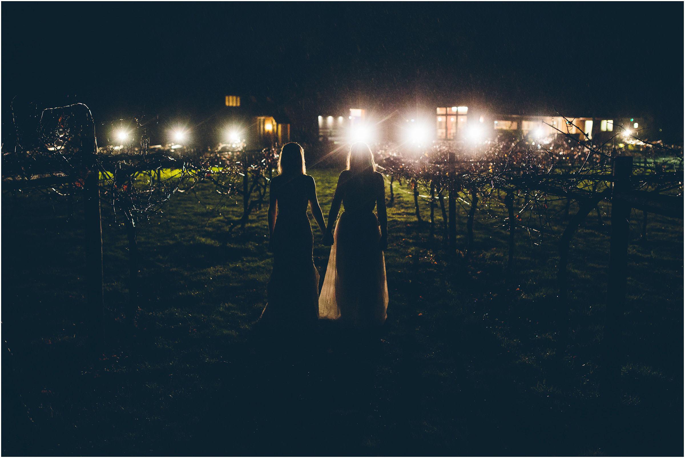 three_choirs_vineyard_wedding_photography_0093