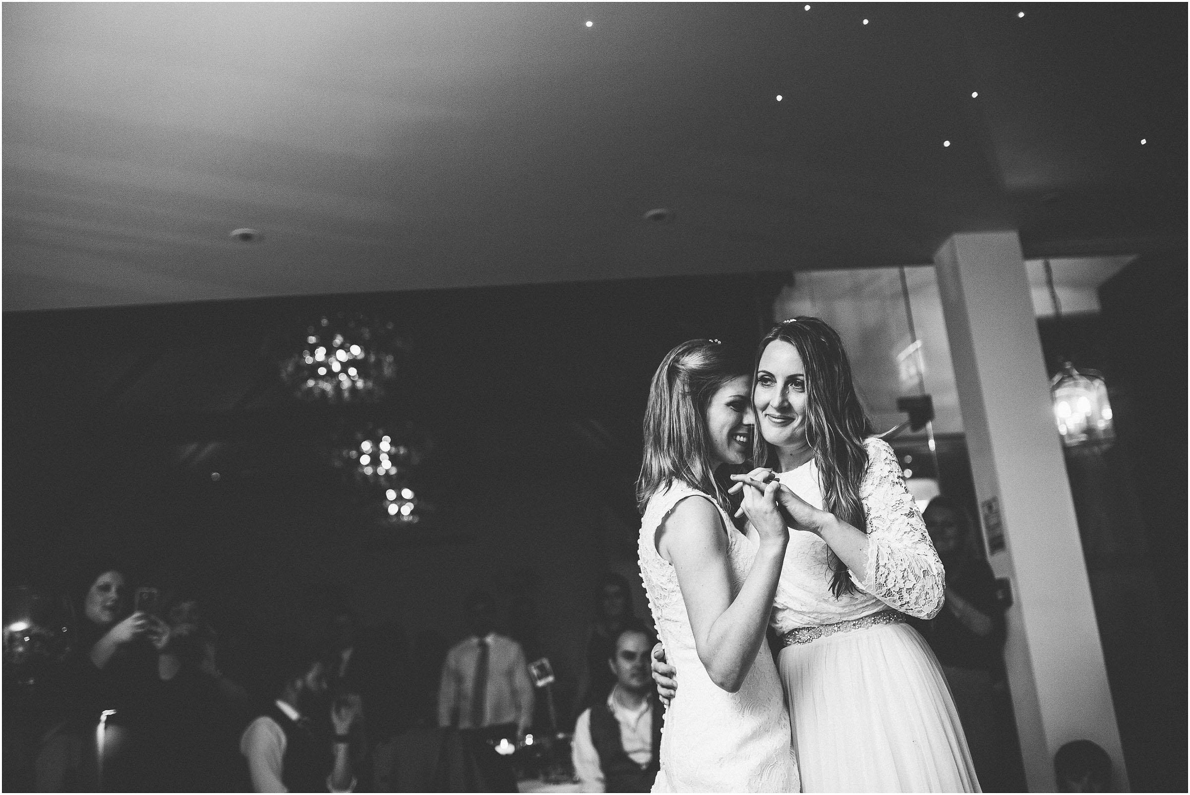 three_choirs_vineyard_wedding_photography_0098