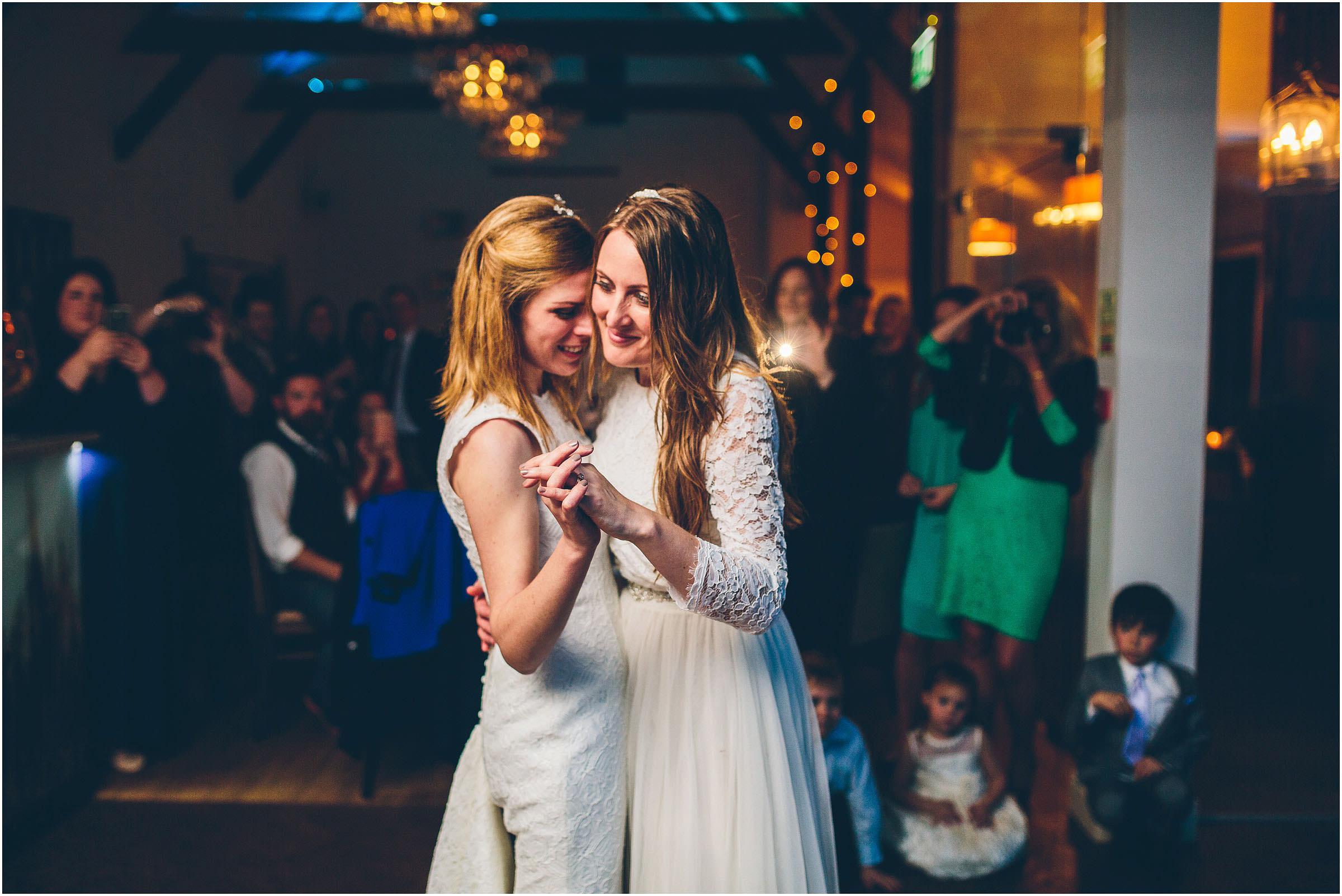 three_choirs_vineyard_wedding_photography_0099
