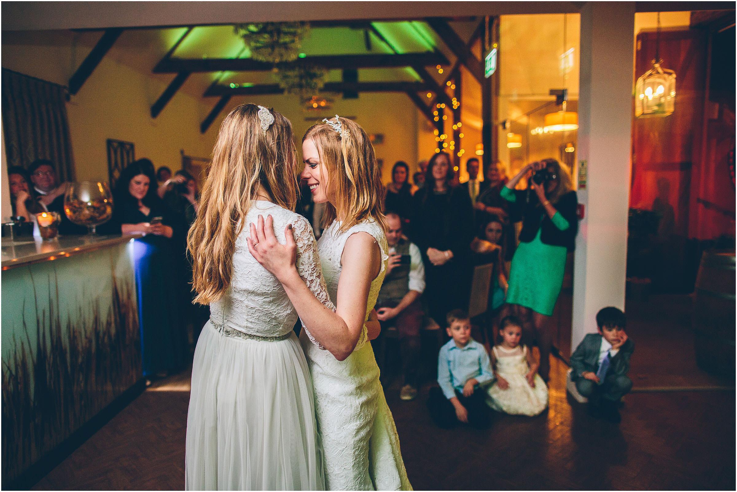 three_choirs_vineyard_wedding_photography_0100