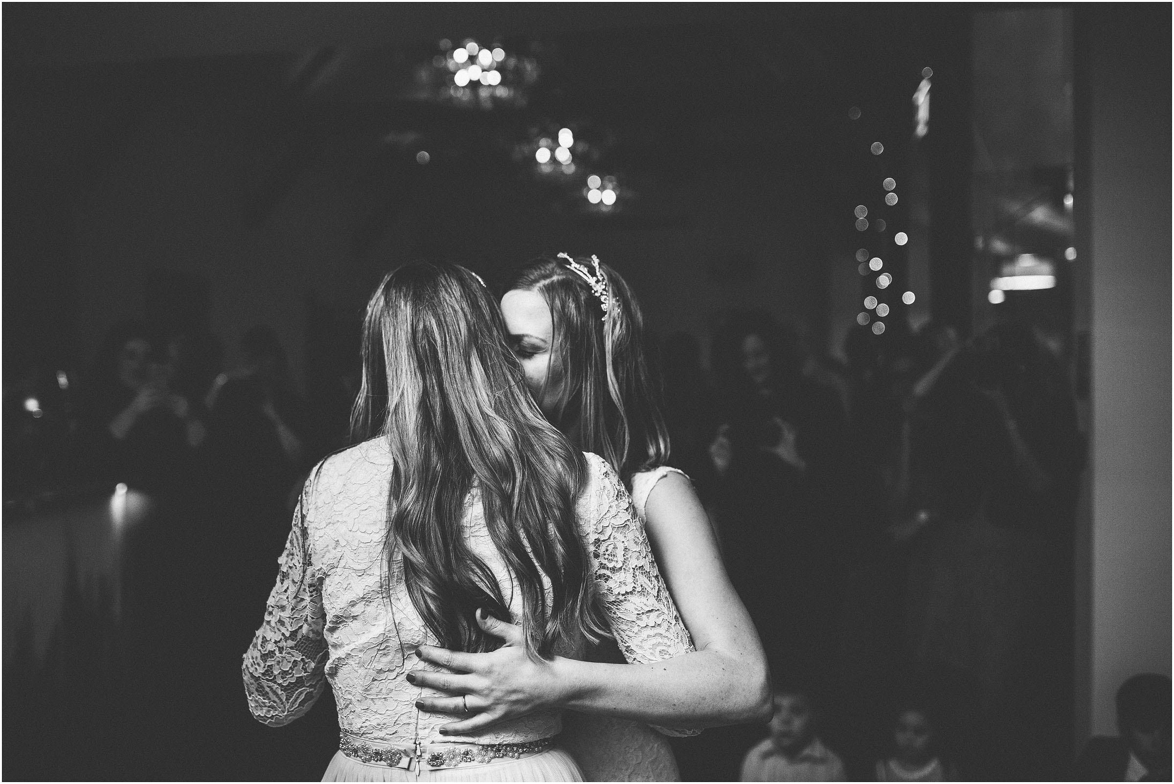 three_choirs_vineyard_wedding_photography_0101