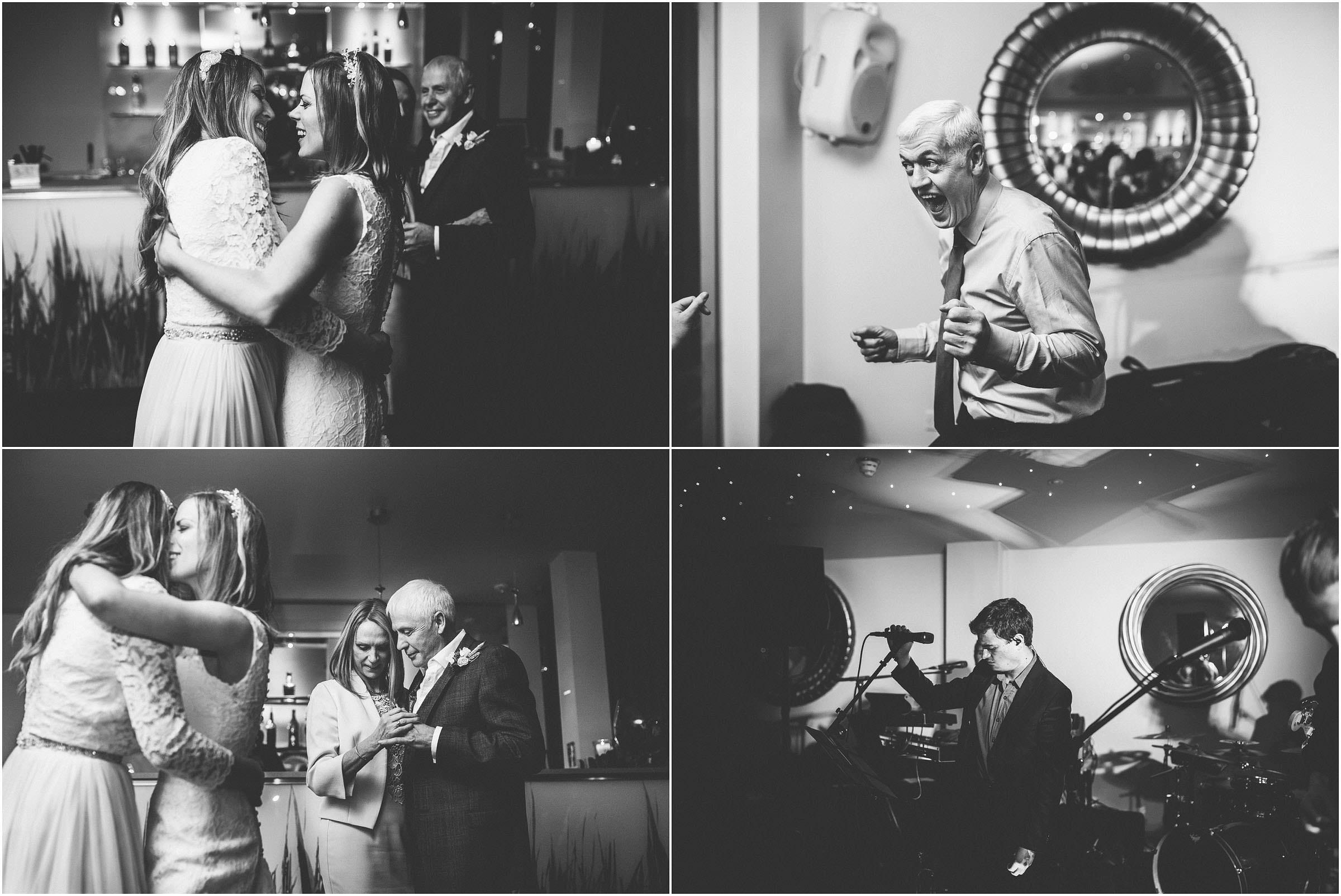 three_choirs_vineyard_wedding_photography_0103