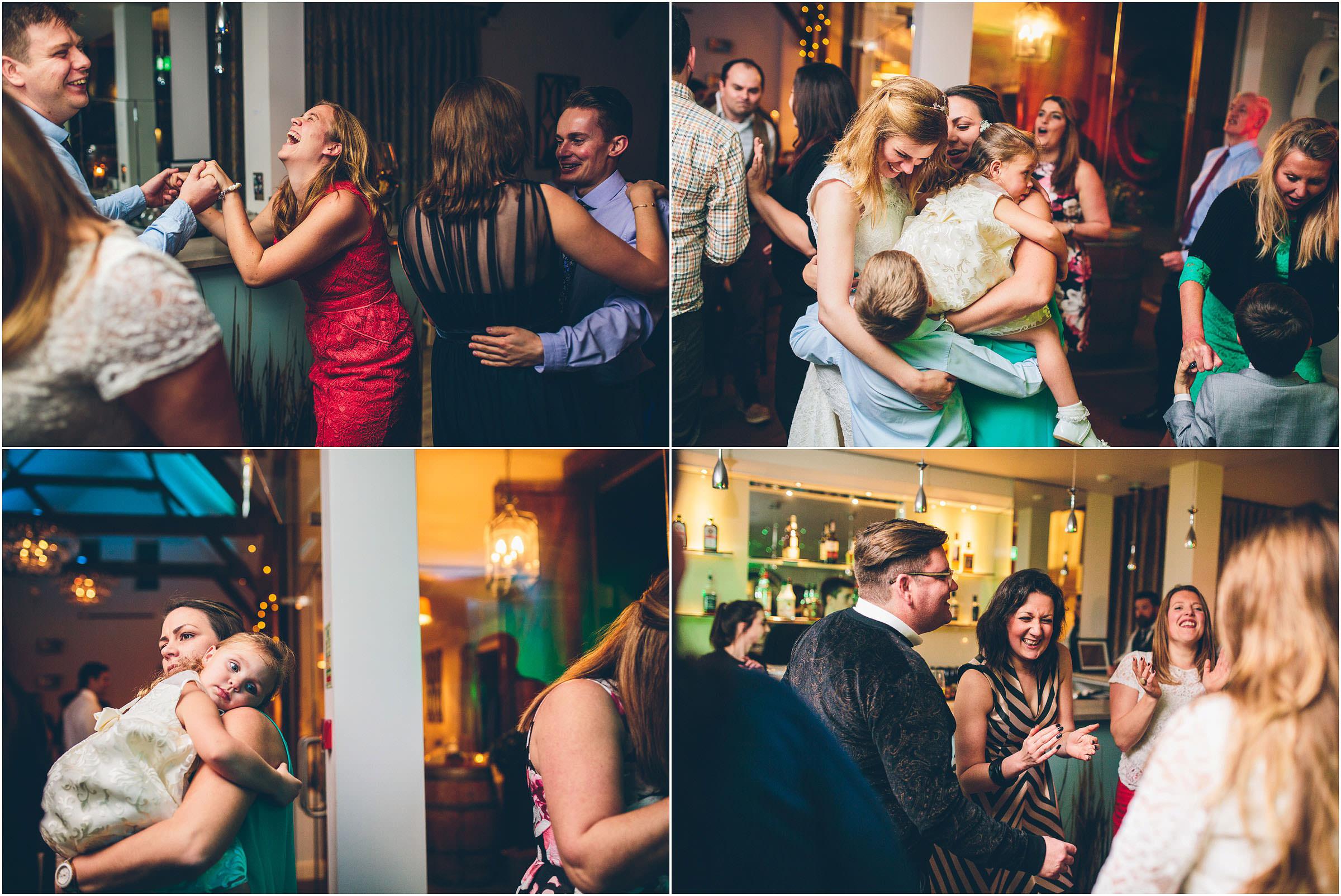 three_choirs_vineyard_wedding_photography_0107