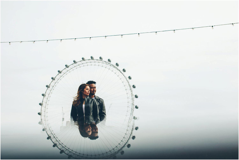 top wedding photographer in london