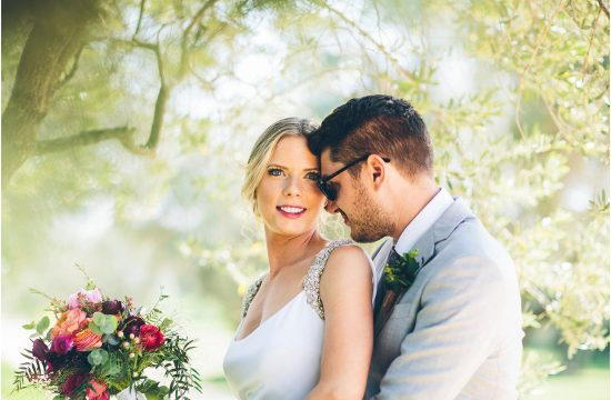 spain wedding photography