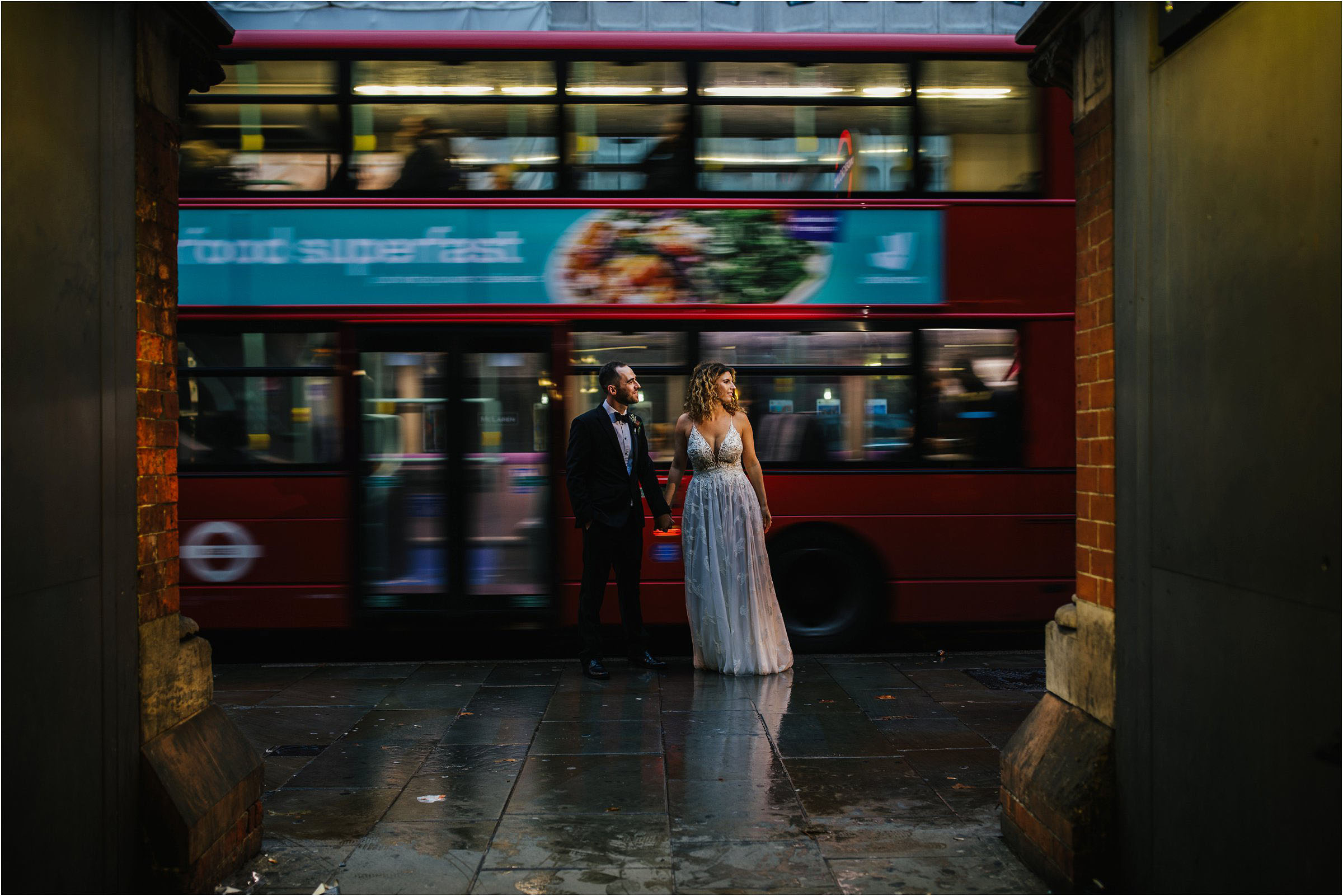 reviews for wedding photographers