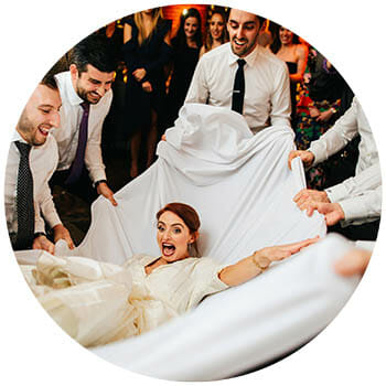 jewish_wedding_photographer