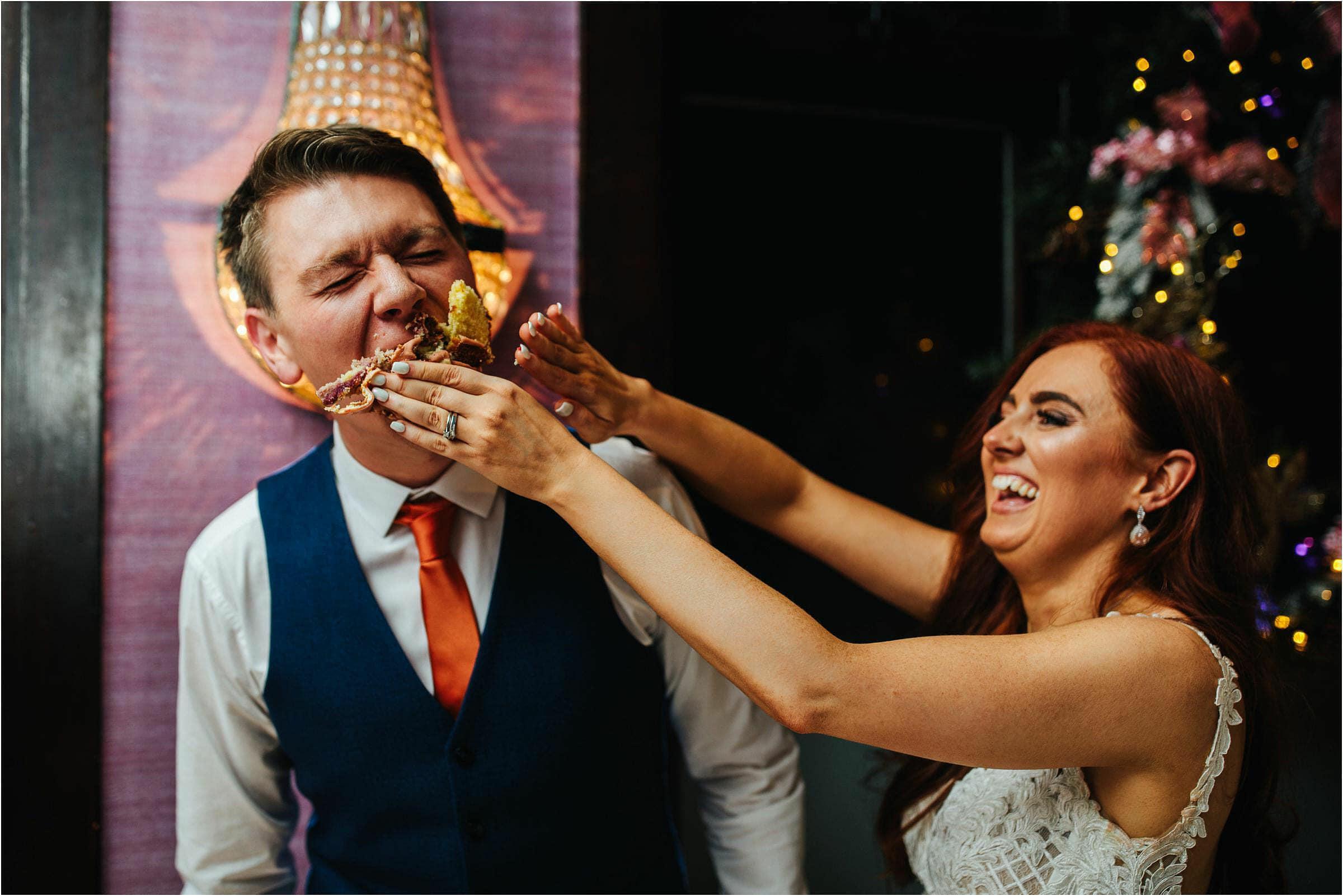 wedding photographers reviews