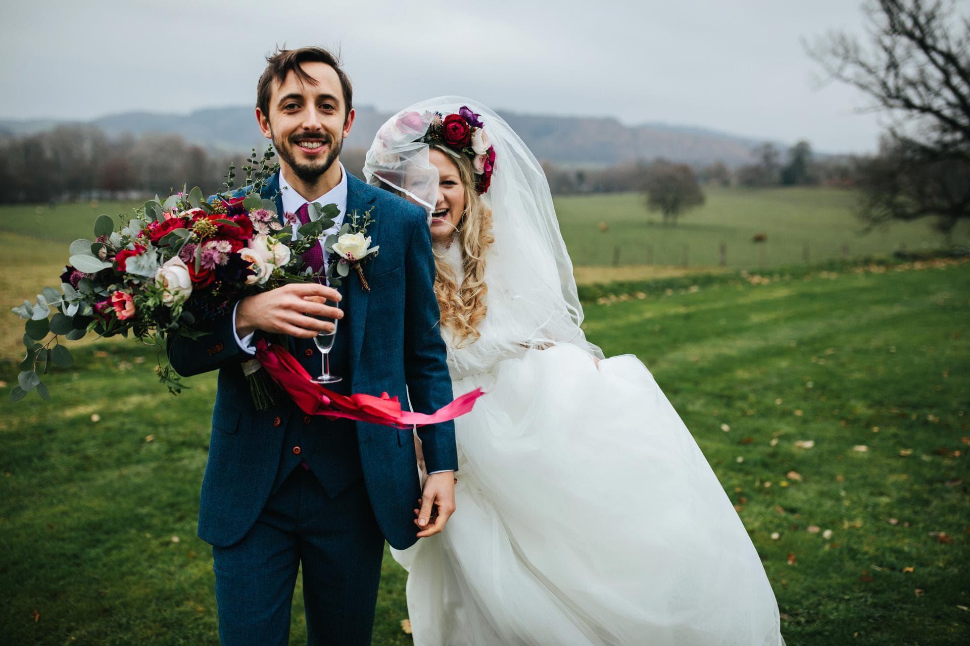 uk wedding photographer reviews